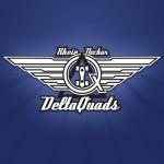 delta_quads