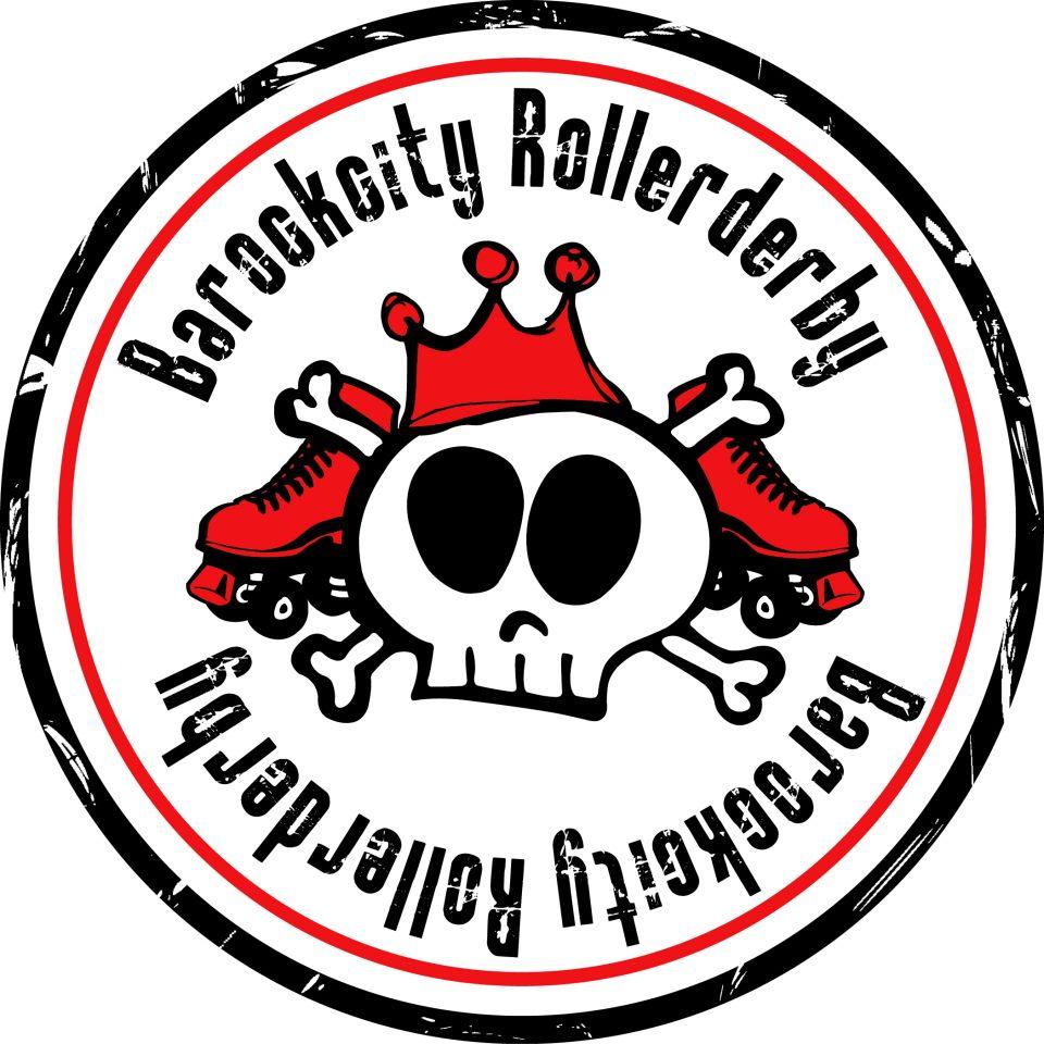 Barockcity Rollerderby