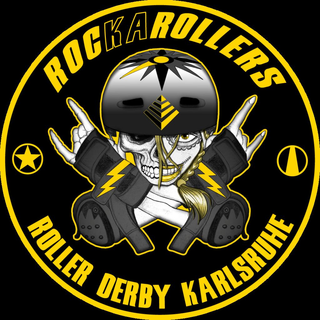 Roller Derby Karlsruhe