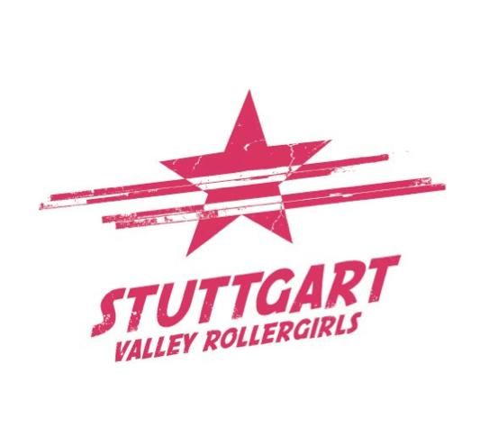 Stuttgart Valley Roller Derby