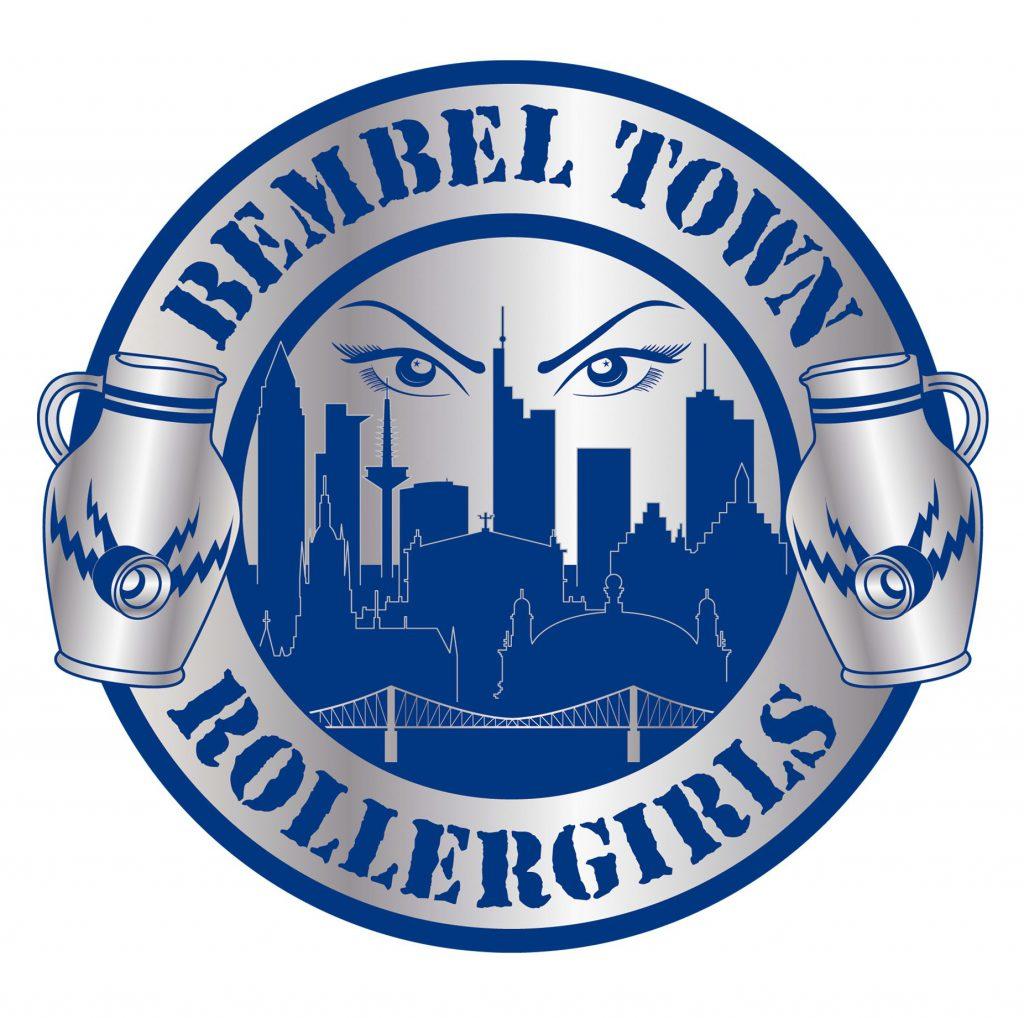 Bembel Town Roller Girls