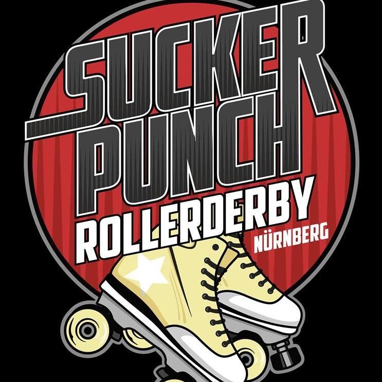 Sucker Punch Nürnberg