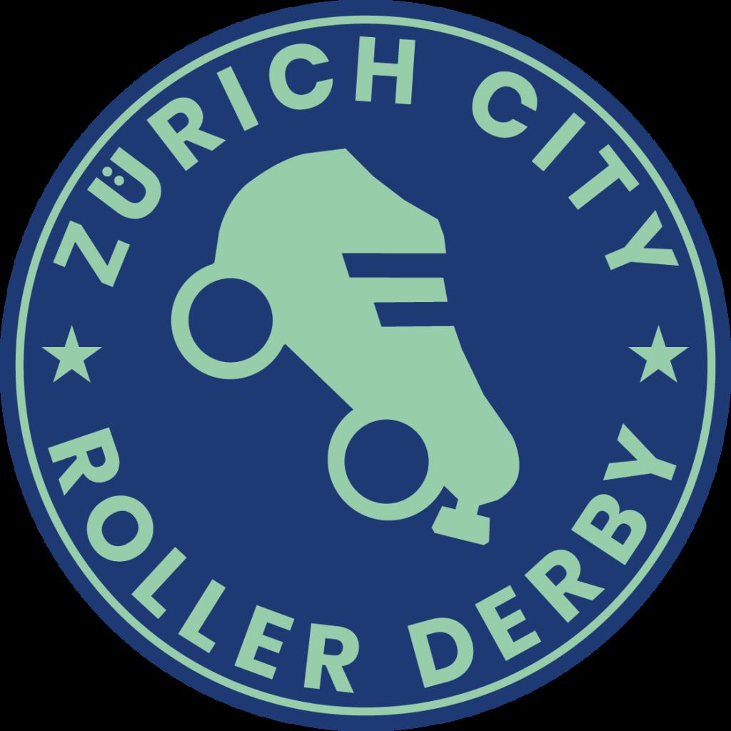 Zürich City Roller Derby